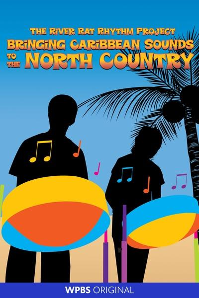 Bringing Caribbean Sounds to the North Country