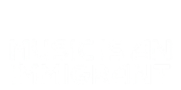 Music is an Immigrant