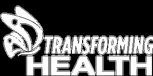 Transforming Health