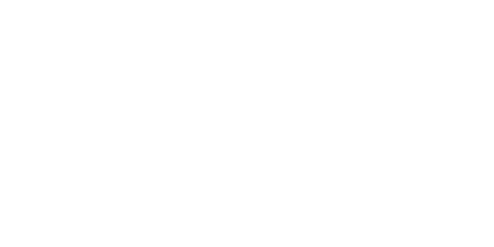 Utah Gymnastics: Red Rocks Retrospective