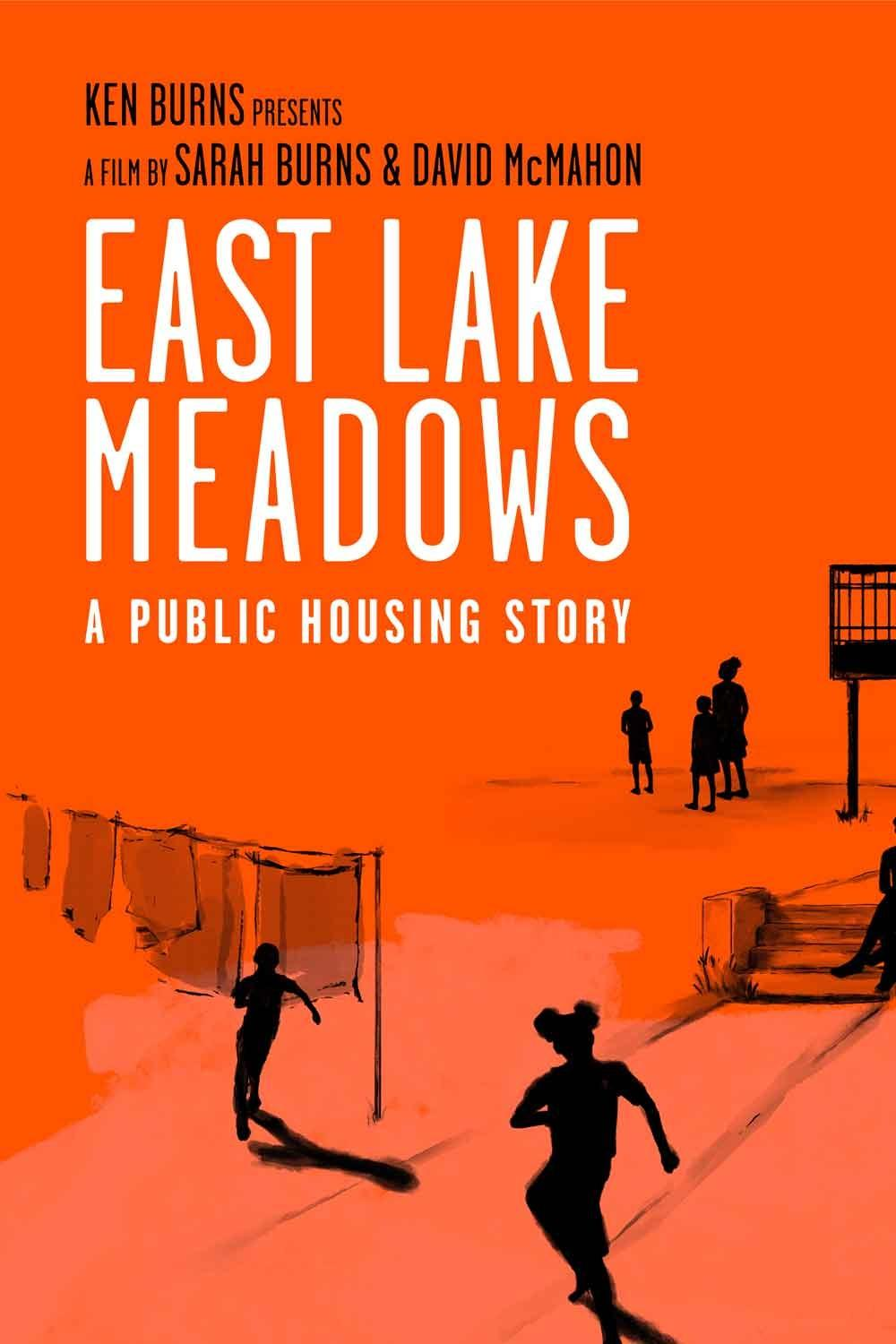 East Lake Meadows on FREECABLE TV