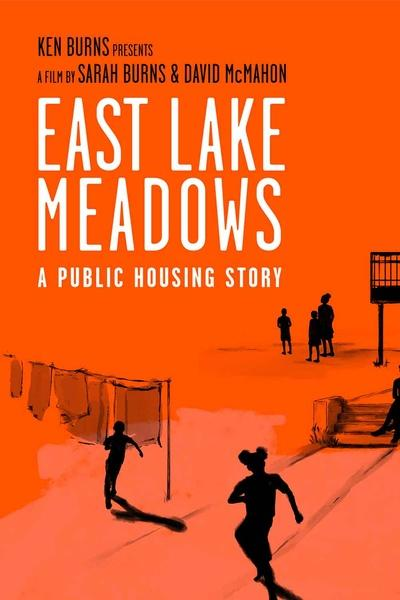 East Lake Meadows