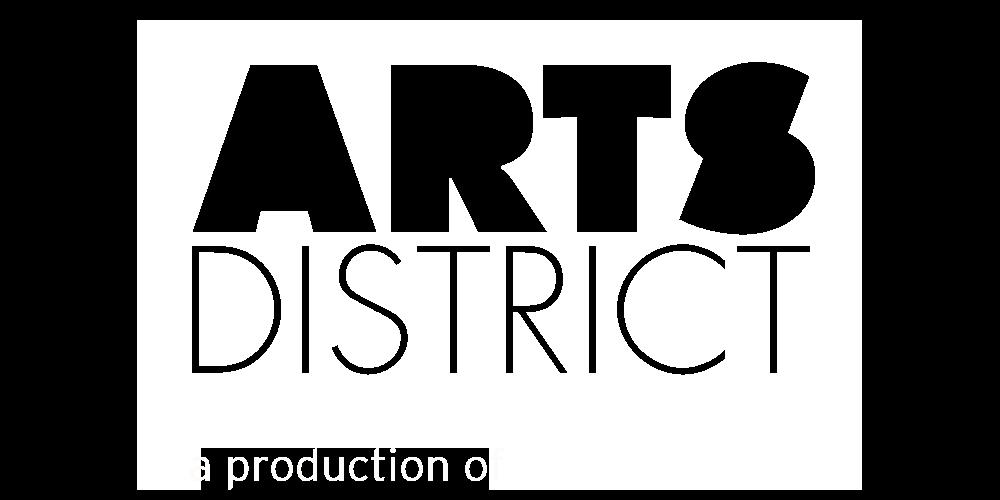 Arts District