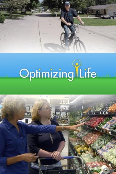 Optimizing Life