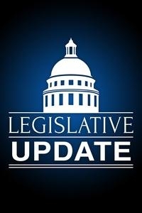 Image result for legislative update