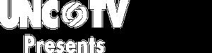 UNC-TV Presents