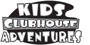 KIDS Clubhouse Adventures