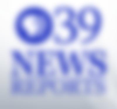 PBS39 News Reports