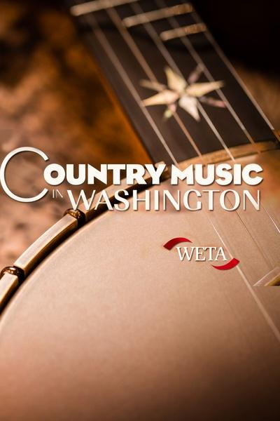 Country Music in Washington