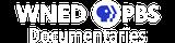 WNED PBS Documentaries