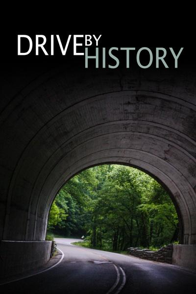 Drive By History