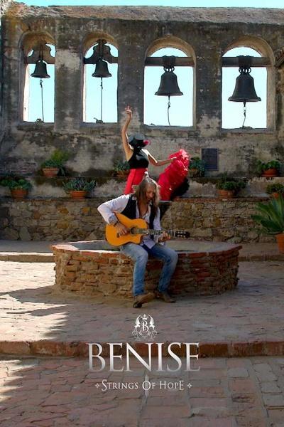 Benise: Strings of Hope