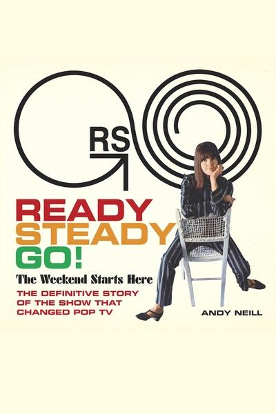 Best of the 60s: Ready, Steady, Go!