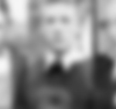 John Wooden: The Indiana Story