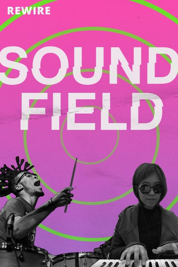Sound Field on FREECABLE TV