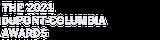 2021 duPont-Columbia Awards