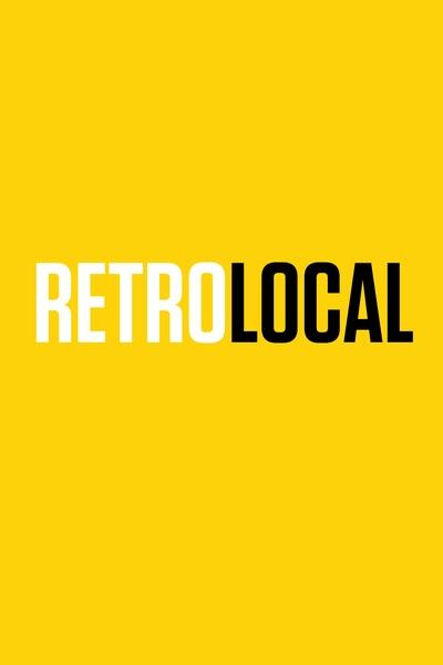Retro Local