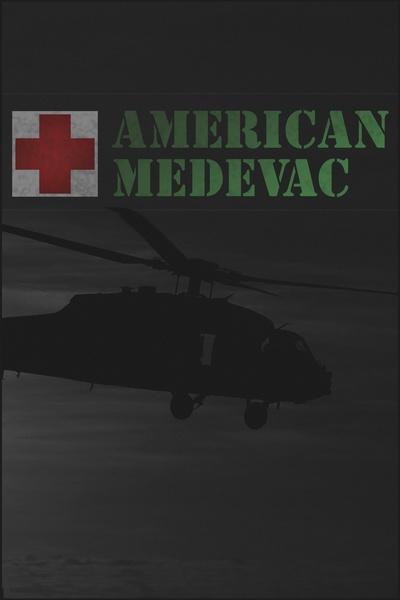 American Medevac