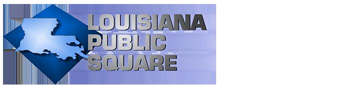 Louisiana Public Square