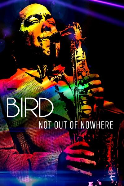 Bird: Not Out Of Nowhere