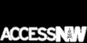 Access Northwest