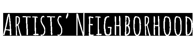 Artists' Neighborhood