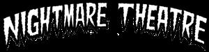 Nightmare Theatre