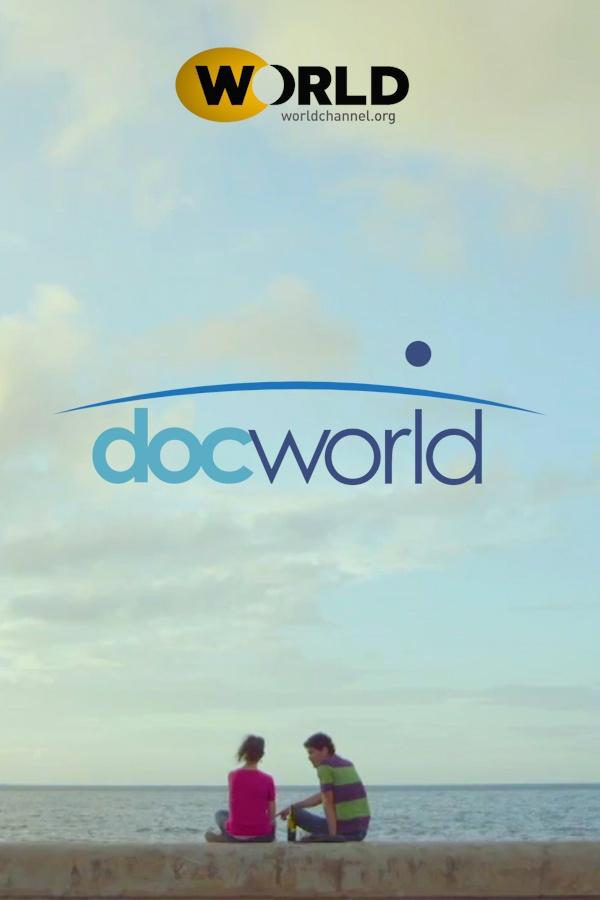 Doc World on FREECABLE TV