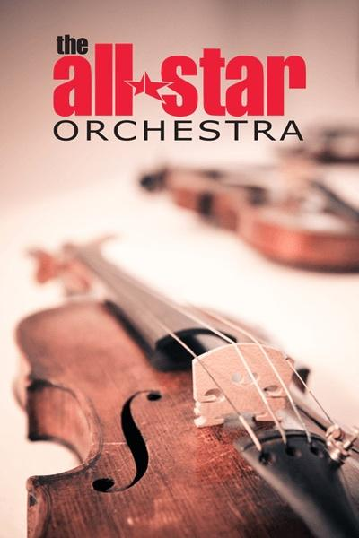 All-Star Orchestra