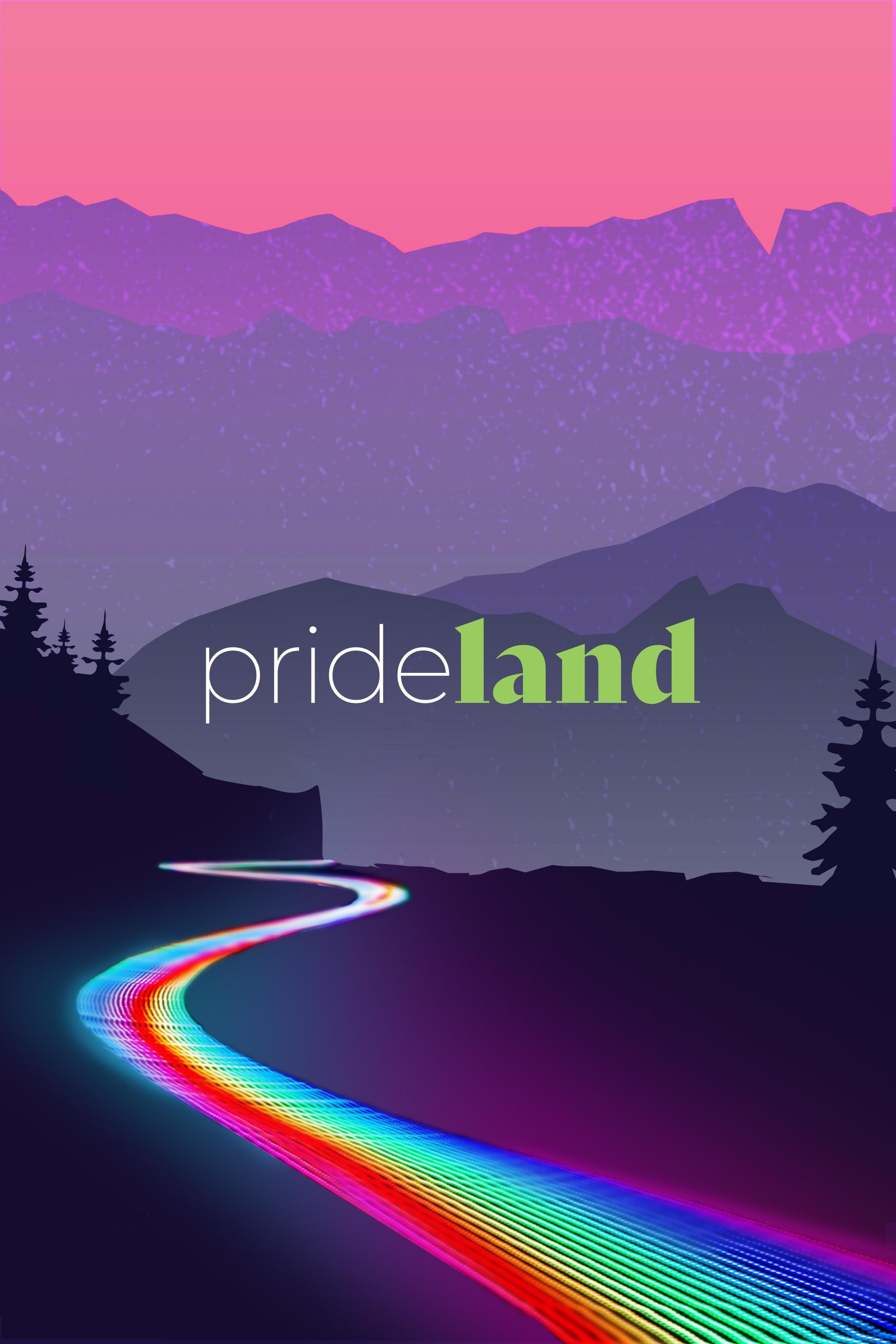 Prideland on FREECABLE TV