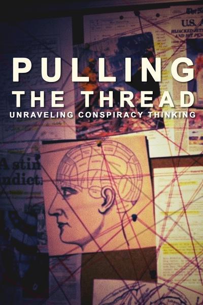 Pulling the Thread