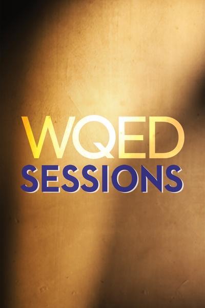 WQED Sessions