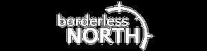 Borderless North