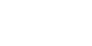 Lost Coast Sessions