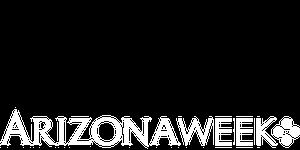 Arizona Week