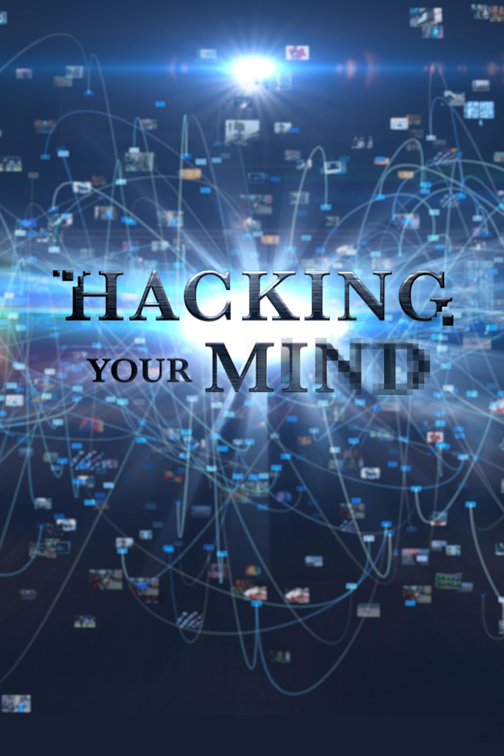 Hacking Your Mind Pbs