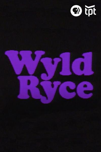 Wyld Ryce