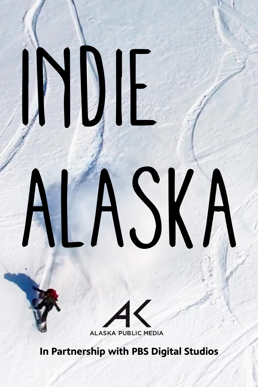 Indie Alaska on FREECABLE TV
