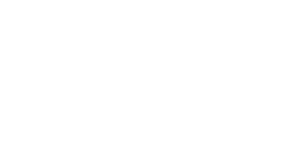 On the Record with Michael Aron