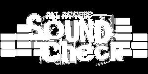 MPB All Access Sound Check