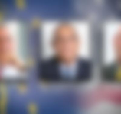 Decision 2020: Electing Indiana's Future