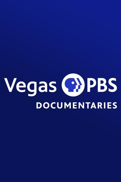 Vegas PBS Documentaries