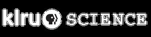 KLRU SciTech Now