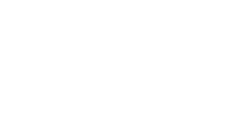Mississippi College Festival of Lights