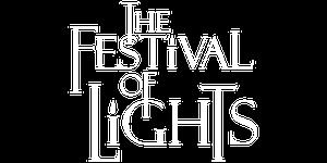 Mississippi College Festival of Lights