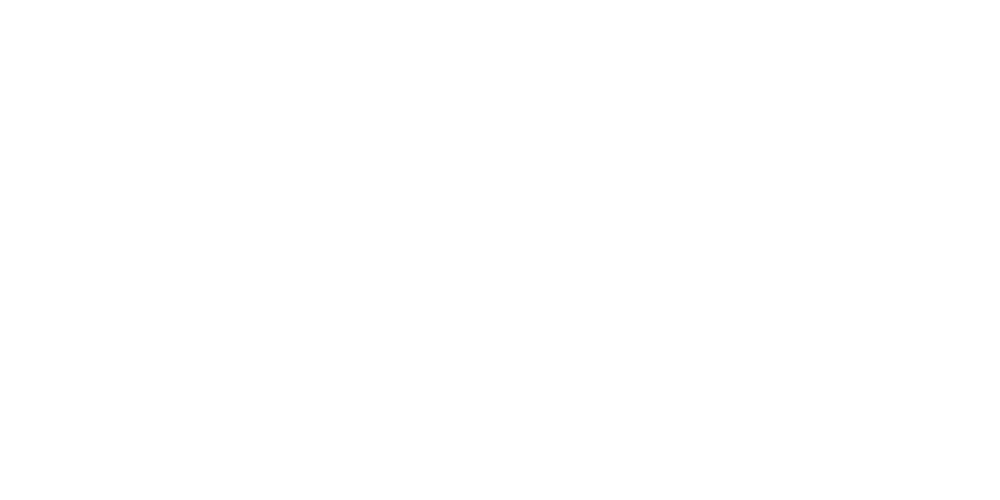 GI Jews: Jewish Americans in World War II