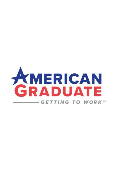 American Graduate: Getting to Work Town Hall