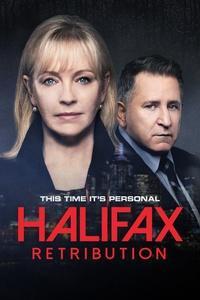 Halifax Retribution