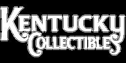 Kentucky Collectibles