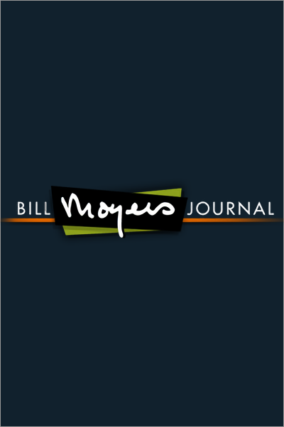 Bill Moyers on FREECABLE TV